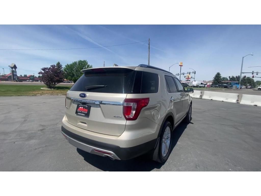 dealerslink_s3_amazonaws_com-vehicles-1206-171693T-60c3eba114377_jpg