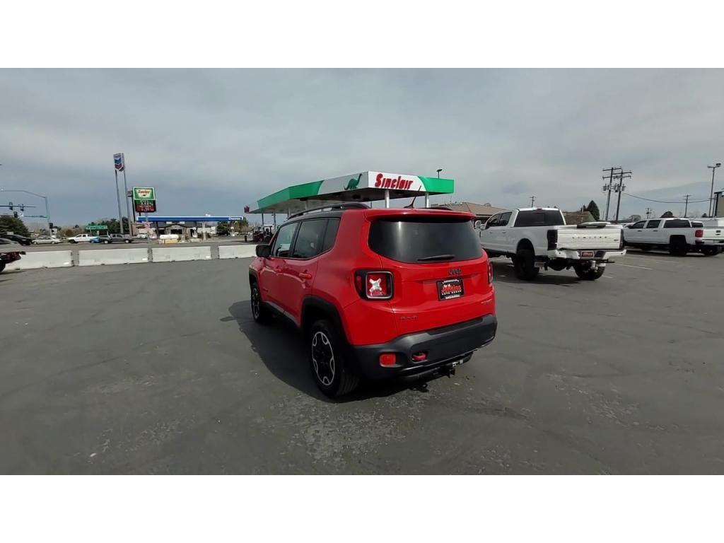 dealerslink_s3_amazonaws_com-vehicles-1206-171730T-606b57b643101_jpg