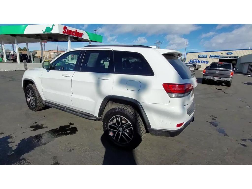 dealerslink_s3_amazonaws_com-vehicles-1206-172109T-601dda23cb383_jpg