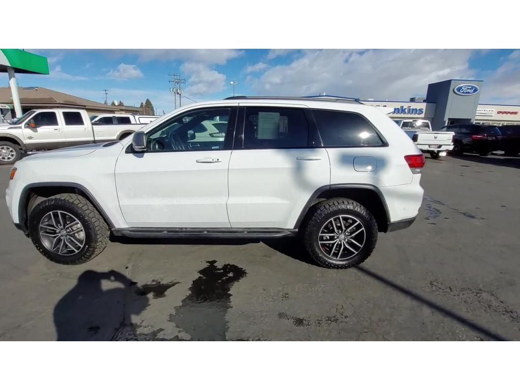 dealerslink_s3_amazonaws_com-vehicles-1206-172109T-601dda24193a9_jpg