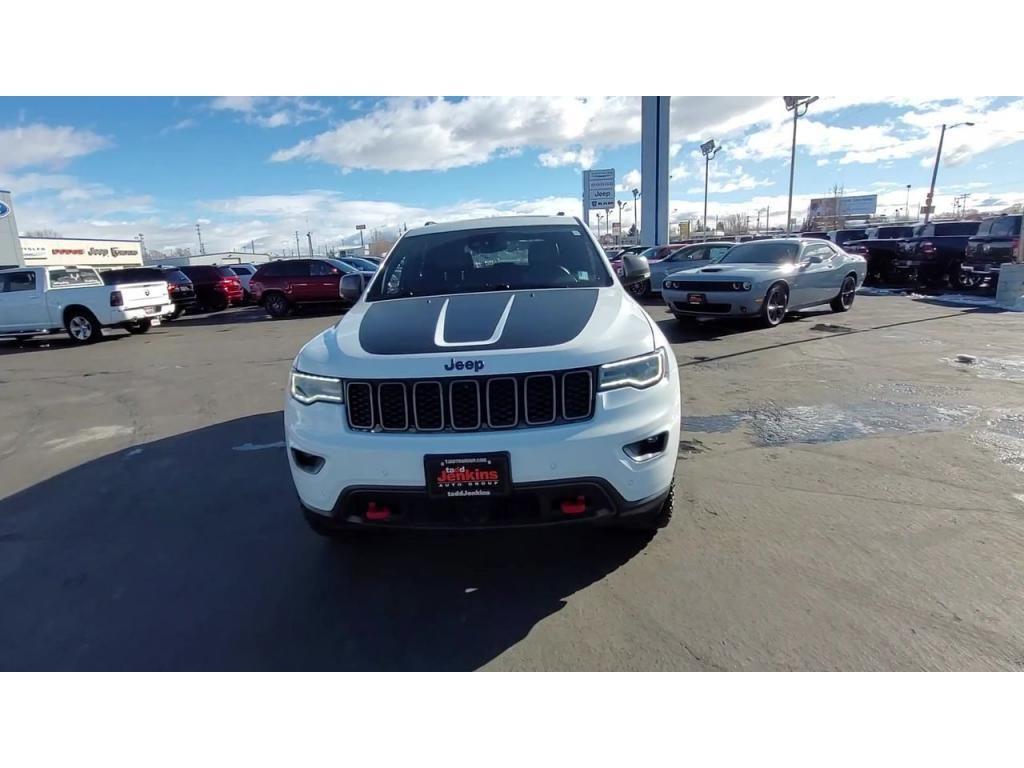dealerslink_s3_amazonaws_com-vehicles-1206-172109T-601dda24bb44b_jpg