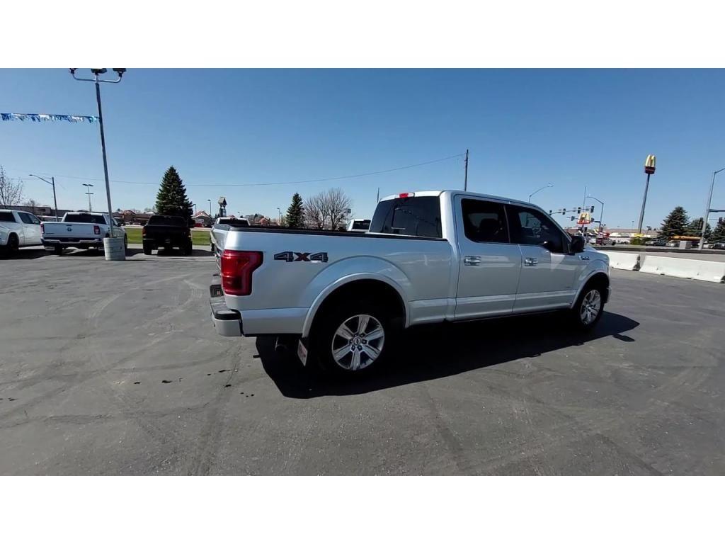 dealerslink_s3_amazonaws_com-vehicles-1206-172380T-606e070ca091c_jpg