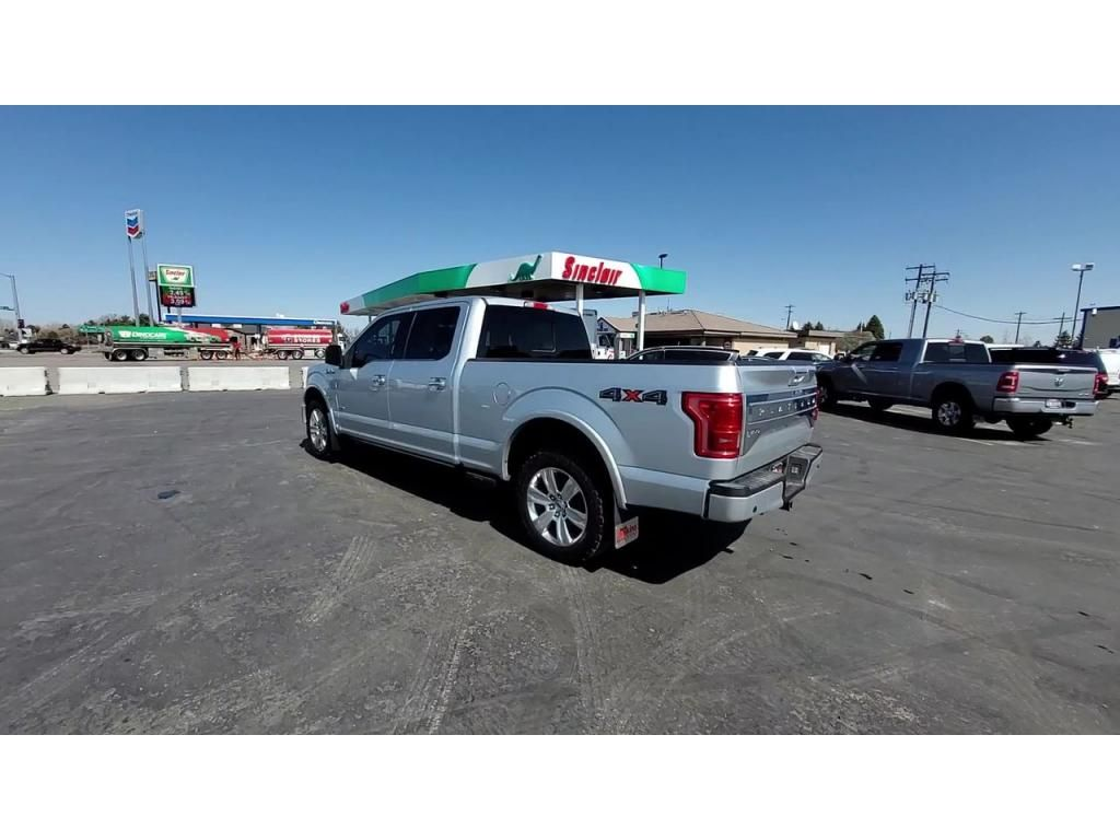 dealerslink_s3_amazonaws_com-vehicles-1206-172380T-606e070d4c0fc_jpg