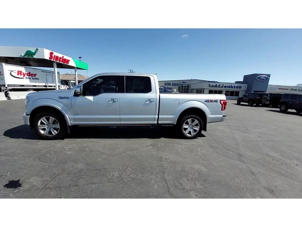 dealerslink_s3_amazonaws_com-vehicles-1206-172380T-606e070de7671_jpg