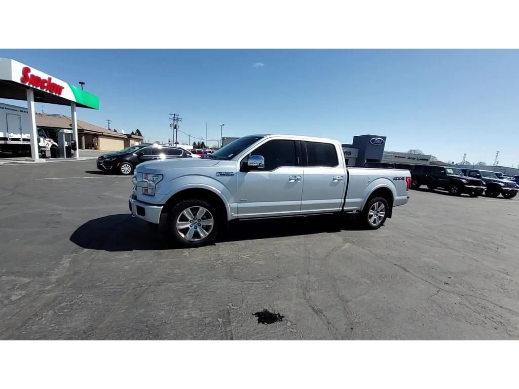 dealerslink_s3_amazonaws_com-vehicles-1206-172380T-606e070e998ed_jpg