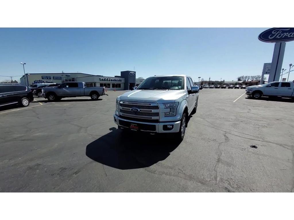 dealerslink_s3_amazonaws_com-vehicles-1206-172380T-606e070f04c0f_jpg