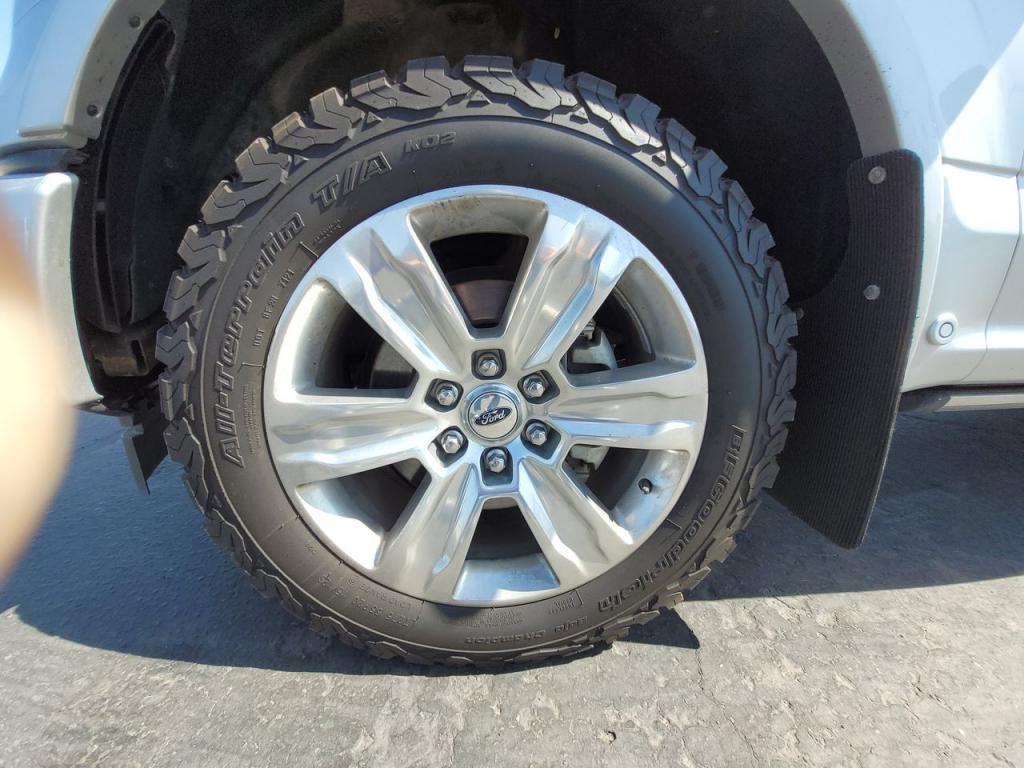 dealerslink_s3_amazonaws_com-vehicles-1206-172380T-606e07100ceec_jpg
