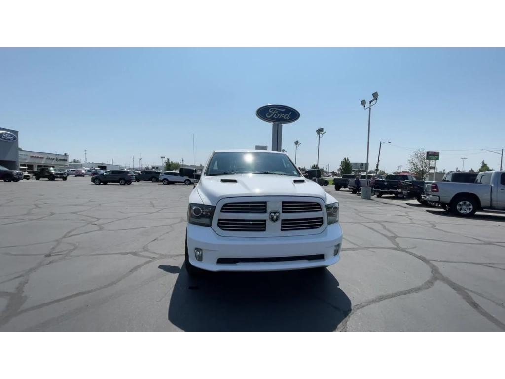 dealerslink_s3_amazonaws_com-vehicles-1206-172557T-6111c22b76fb7_jpg