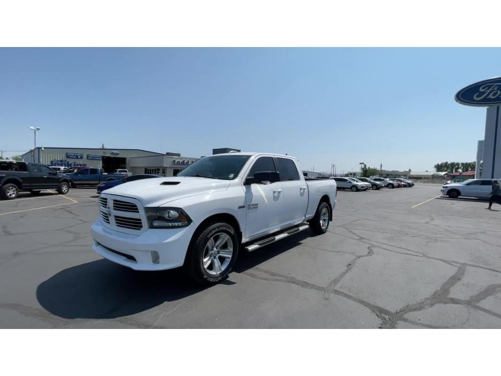 dealerslink_s3_amazonaws_com-vehicles-1206-172557T-6111c22bab55f_jpg