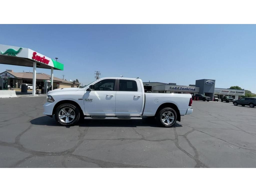 dealerslink_s3_amazonaws_com-vehicles-1206-172557T-6111c22c01147_jpg