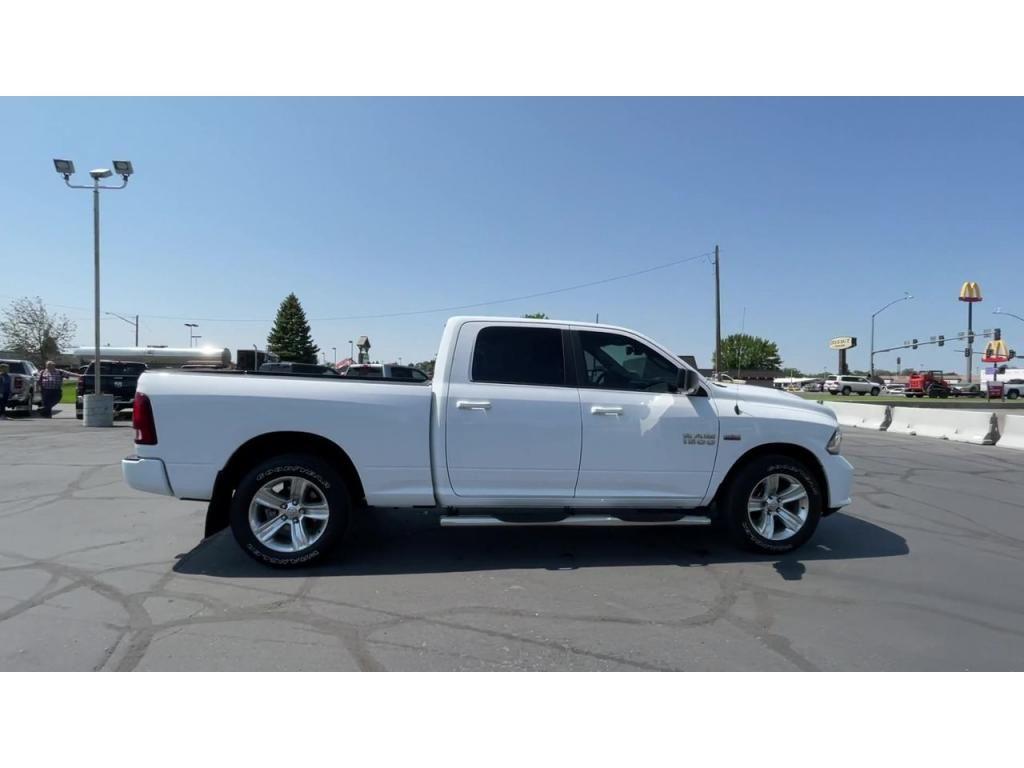 dealerslink_s3_amazonaws_com-vehicles-1206-172557T-6111c22d2f496_jpg