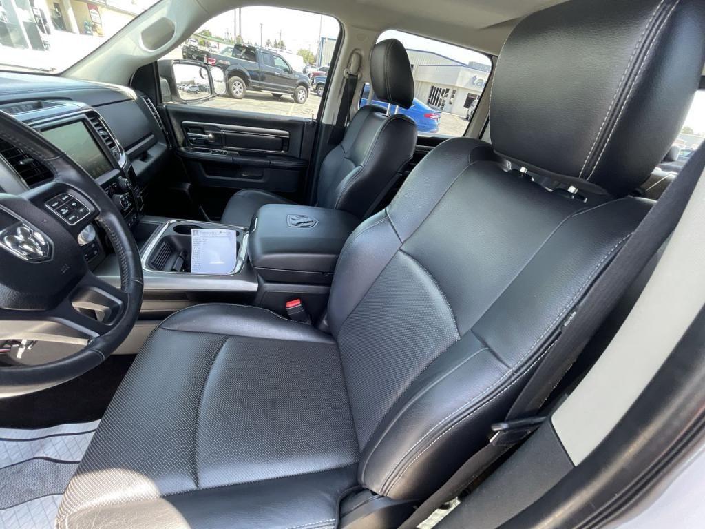 dealerslink_s3_amazonaws_com-vehicles-1206-172557T-6111c22dc7982_jpg