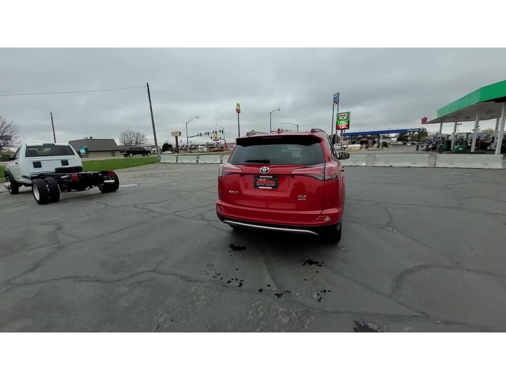 dealerslink_s3_amazonaws_com-vehicles-1206-172570T-6088614984aed_jpg