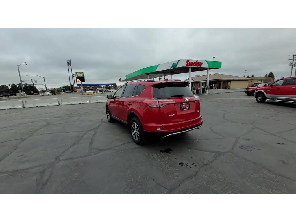 dealerslink_s3_amazonaws_com-vehicles-1206-172570T-60886149d0862_jpg