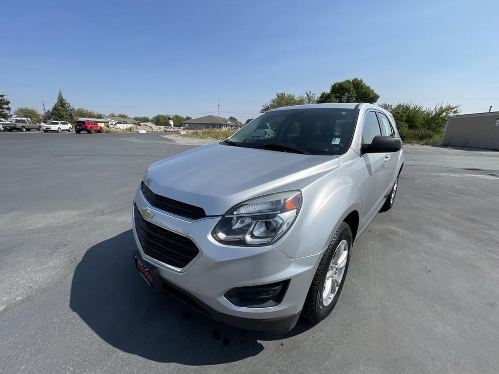 dealerslink_s3_amazonaws_com-vehicles-1206-172998T-613fef9abd906_jpg
