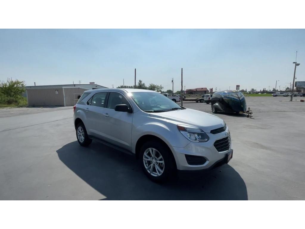 dealerslink_s3_amazonaws_com-vehicles-1206-172998T-613fef9b01fff_jpg