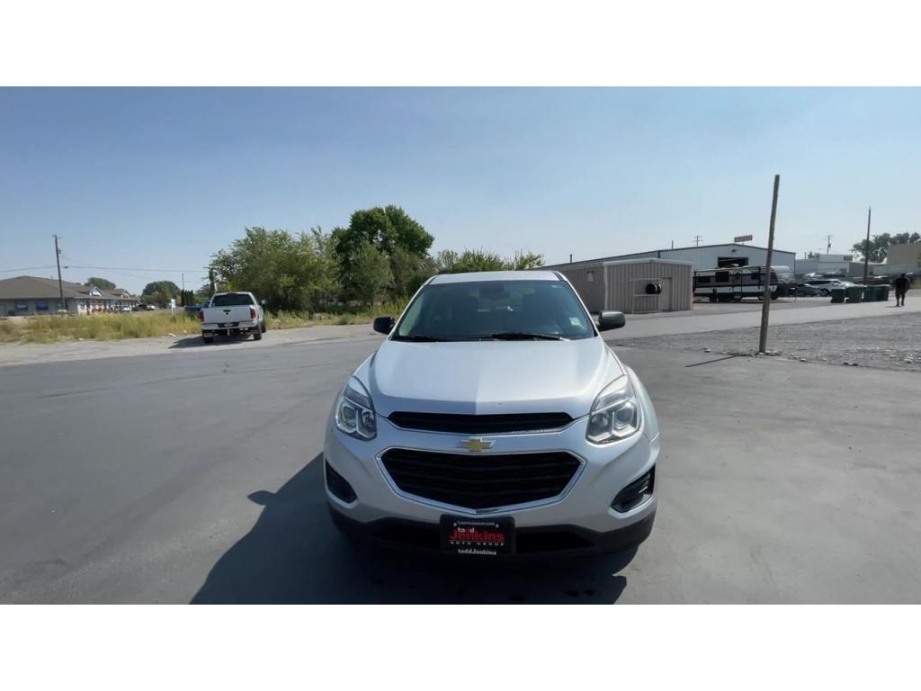 dealerslink_s3_amazonaws_com-vehicles-1206-172998T-613fef9b58552_jpg