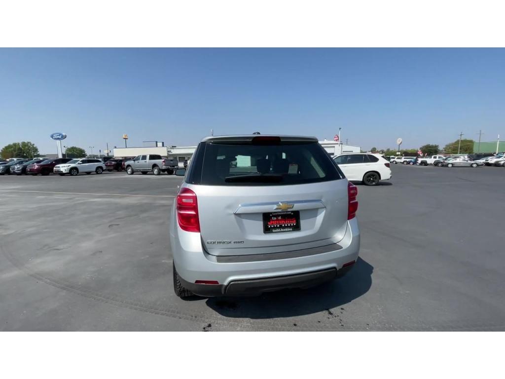 dealerslink_s3_amazonaws_com-vehicles-1206-172998T-613fef9c55c7d_jpg