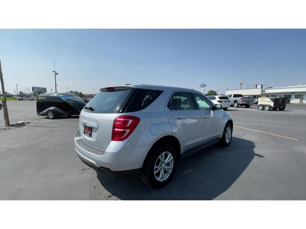 dealerslink_s3_amazonaws_com-vehicles-1206-172998T-613fef9c8a052_jpg