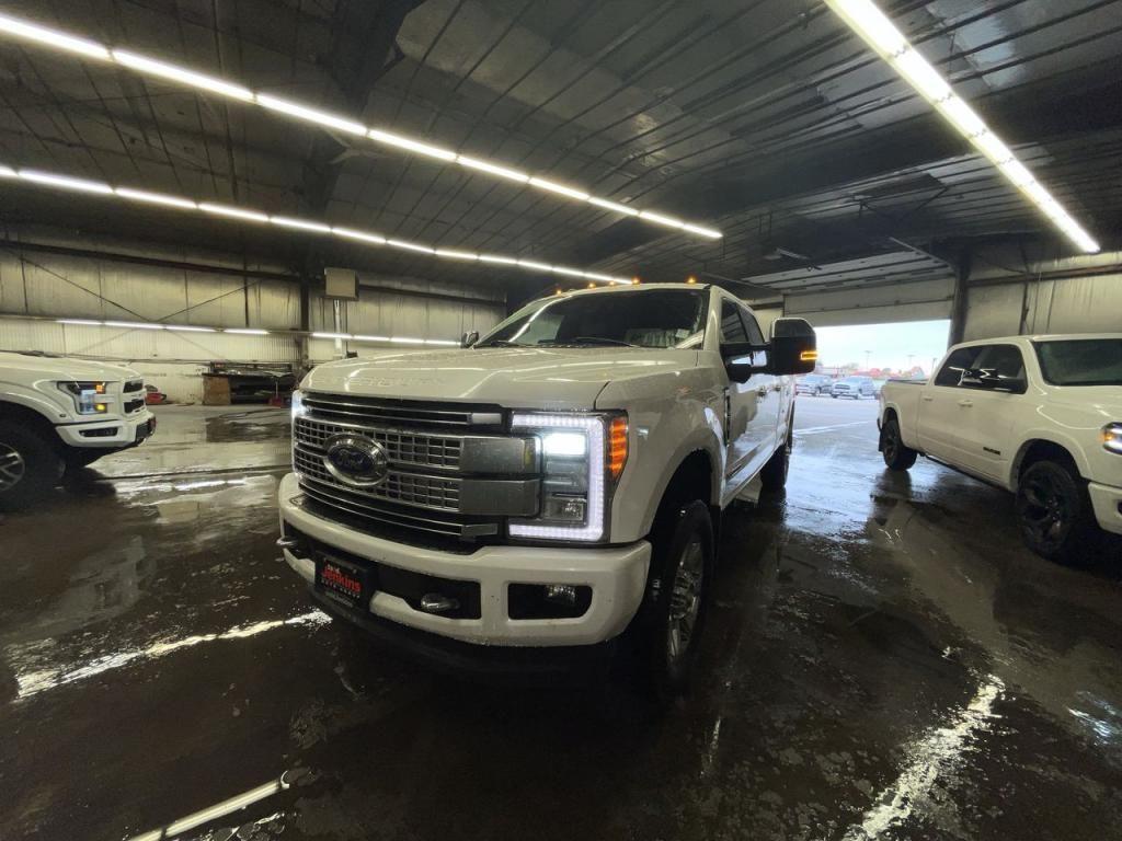 dealerslink_s3_amazonaws_com-vehicles-1206-173235T-61673116e9b54_jpg