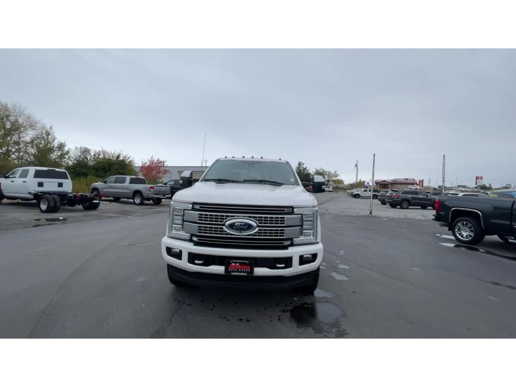 dealerslink_s3_amazonaws_com-vehicles-1206-173235T-6167311766dcc_jpg