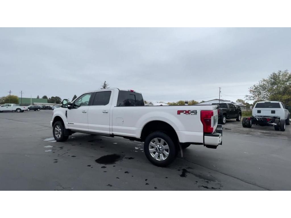 dealerslink_s3_amazonaws_com-vehicles-1206-173235T-6167311822e40_jpg