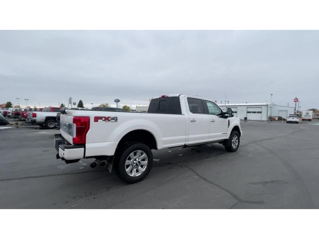 dealerslink_s3_amazonaws_com-vehicles-1206-173235T-6167311886f56_jpg