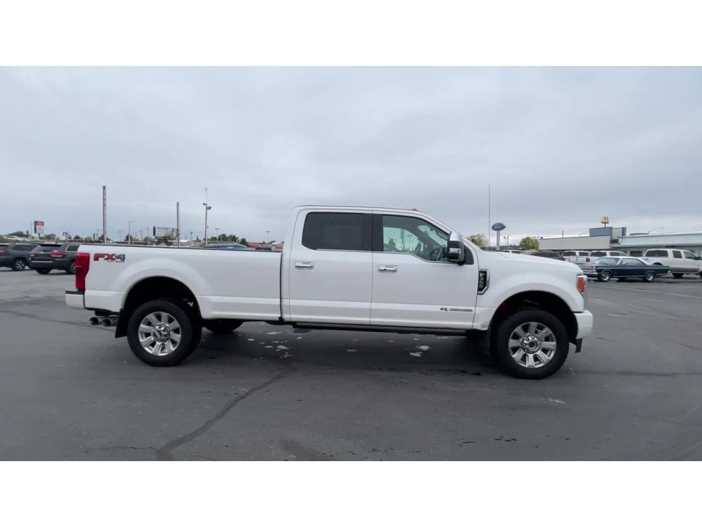 dealerslink_s3_amazonaws_com-vehicles-1206-173235T-61673118c48ee_jpg