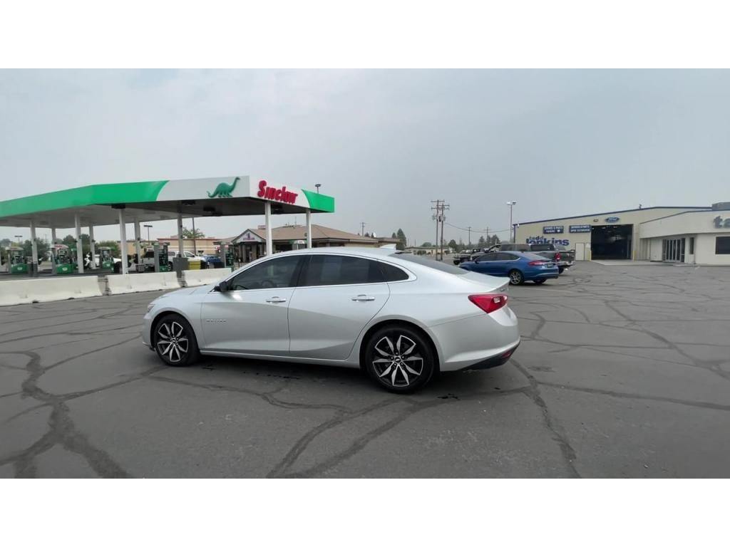 dealerslink_s3_amazonaws_com-vehicles-1206-173663T-611c3efb855b6_jpg
