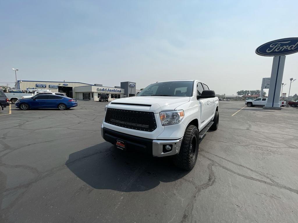 dealerslink_s3_amazonaws_com-vehicles-1206-173674T-332CF4D5B8C372A0629C9FA46F4FD752_jpg