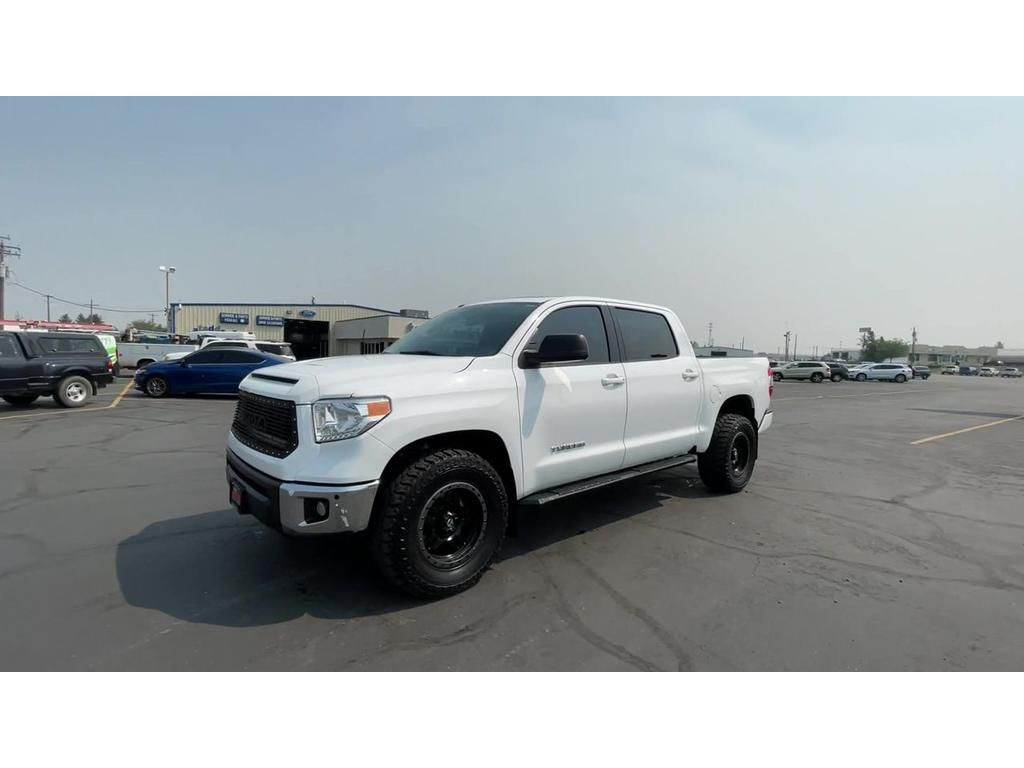 dealerslink_s3_amazonaws_com-vehicles-1206-173674T-332E10DB025BDEAF986222615111B04C_jpg