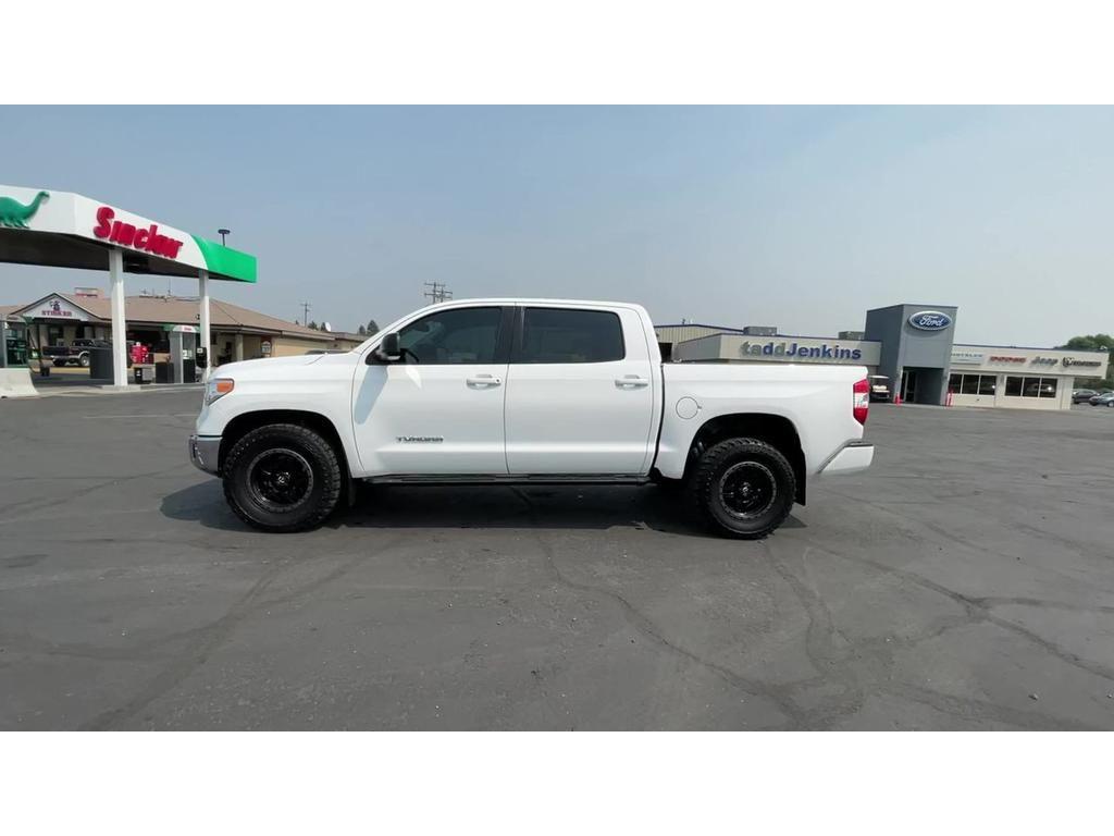 dealerslink_s3_amazonaws_com-vehicles-1206-173674T-332E5A1D94D315A47A675635ED741DAB_jpg