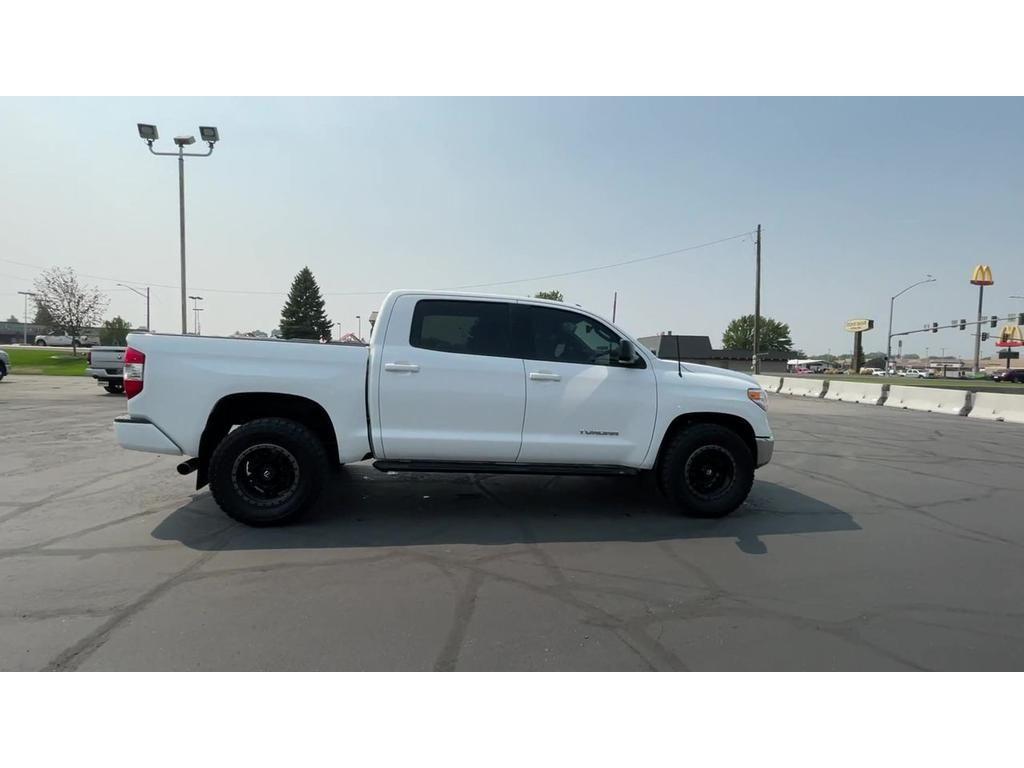 dealerslink_s3_amazonaws_com-vehicles-1206-173674T-332FA063F58FF1E6082322C918D324DD_jpg