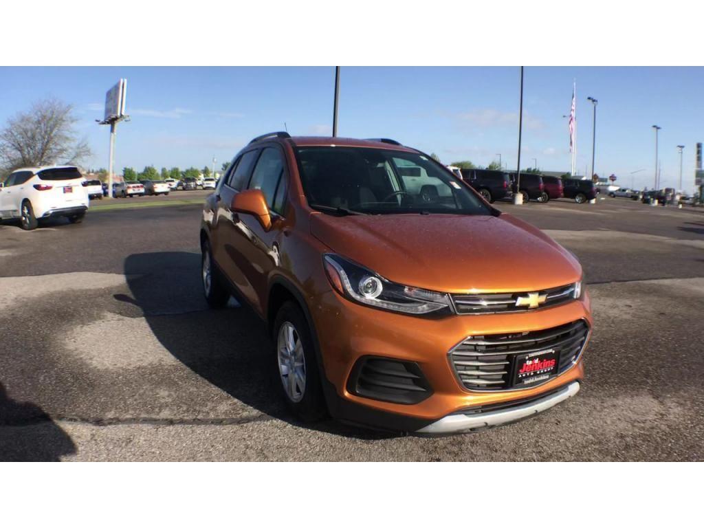 dealerslink_s3_amazonaws_com-vehicles-1206-173807T-6095064288336_jpg