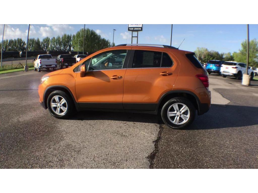 dealerslink_s3_amazonaws_com-vehicles-1206-173807T-6095064390958_jpg