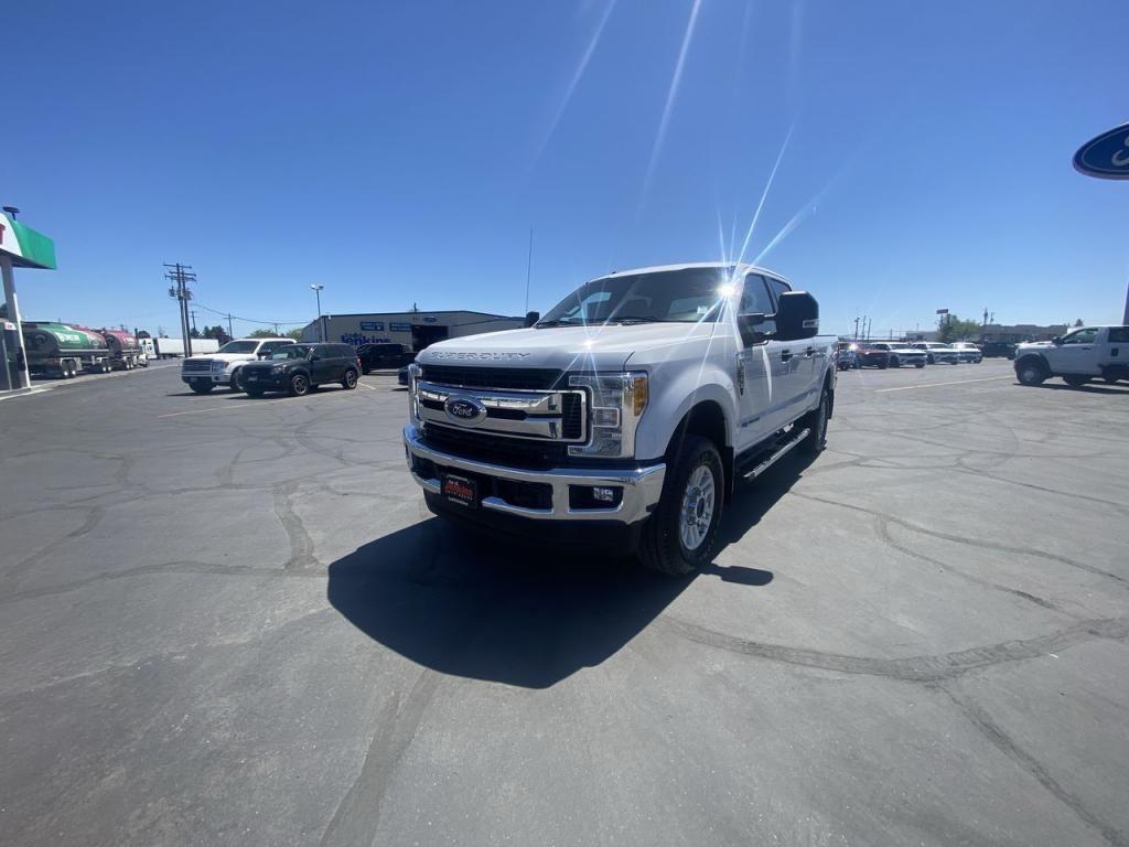 dealerslink_s3_amazonaws_com-vehicles-1206-173978T-60ca955ae1d54_jpg