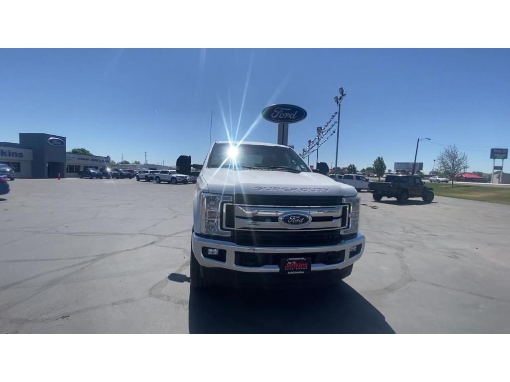 dealerslink_s3_amazonaws_com-vehicles-1206-173978T-60ca955bc7e18_jpg