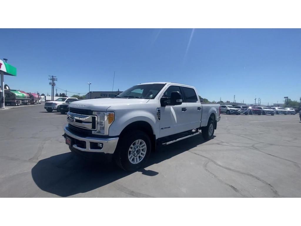 dealerslink_s3_amazonaws_com-vehicles-1206-173978T-60ca955c29c49_jpg