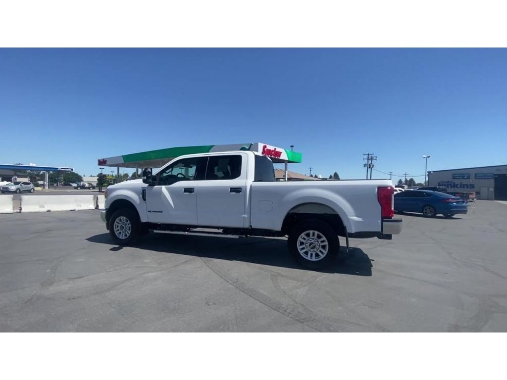 dealerslink_s3_amazonaws_com-vehicles-1206-173978T-60ca955d3a02f_jpg