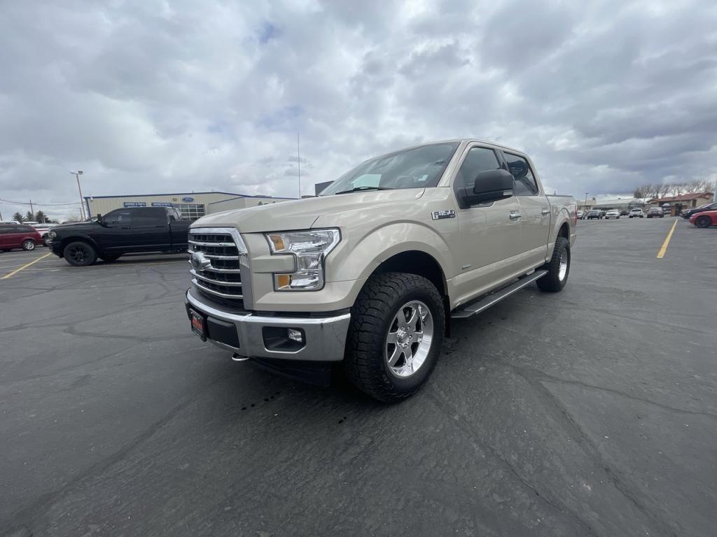 dealerslink_s3_amazonaws_com-vehicles-1206-174059T-605e7792b831d_jpg