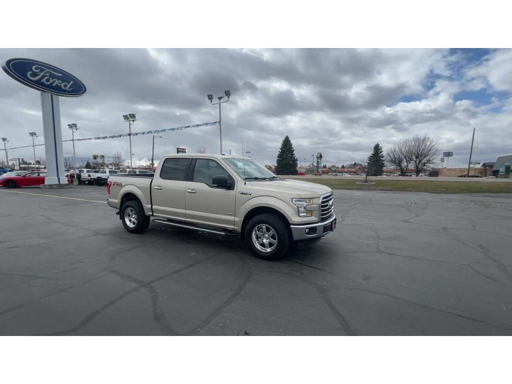 dealerslink_s3_amazonaws_com-vehicles-1206-174059T-605e77931f9fe_jpg