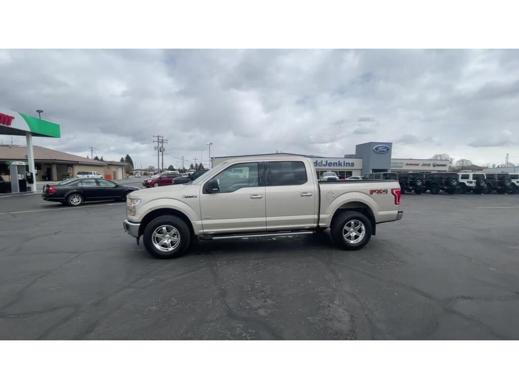 dealerslink_s3_amazonaws_com-vehicles-1206-174059T-605e77940d8f5_jpg