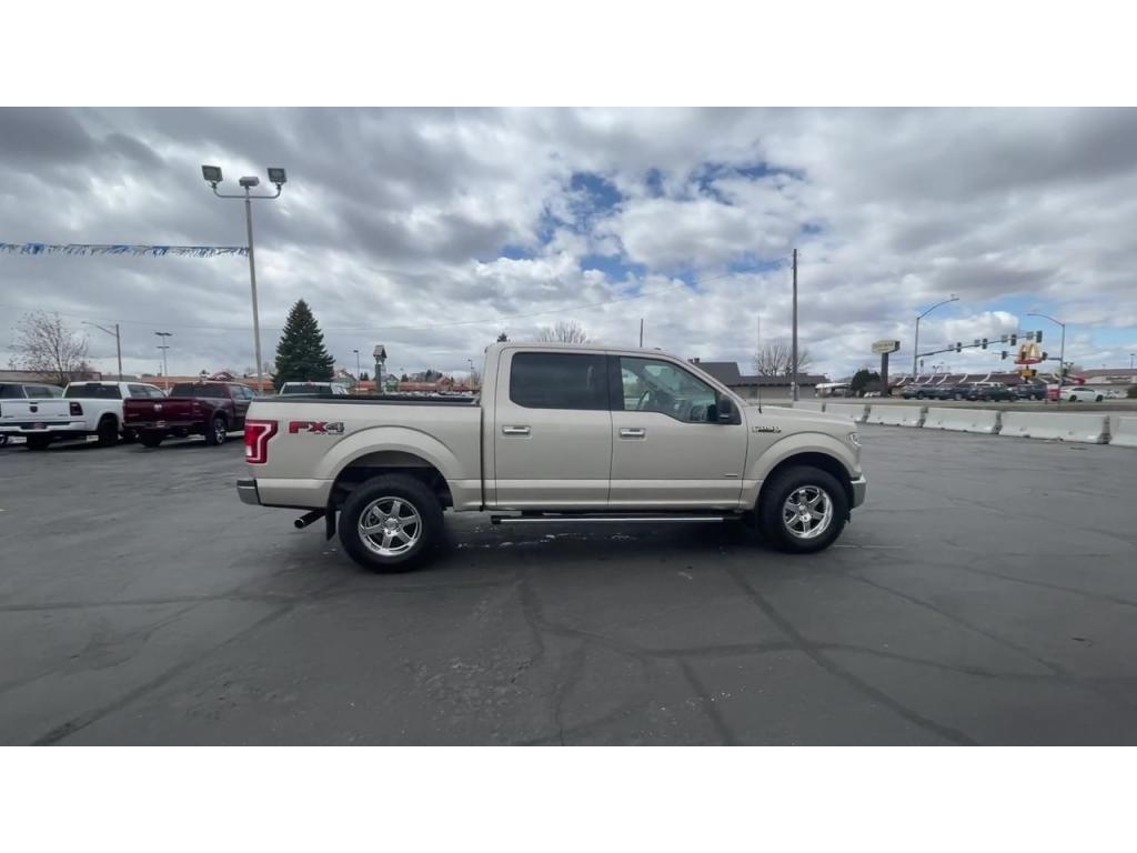dealerslink_s3_amazonaws_com-vehicles-1206-174059T-605e7795899d8_jpg