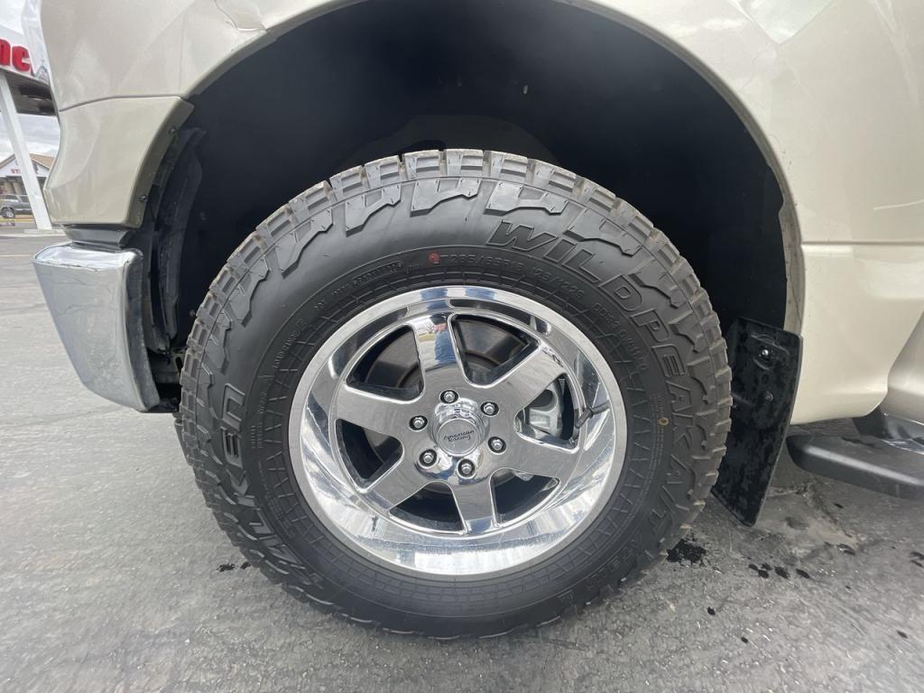 dealerslink_s3_amazonaws_com-vehicles-1206-174059T-605e779644740_jpg