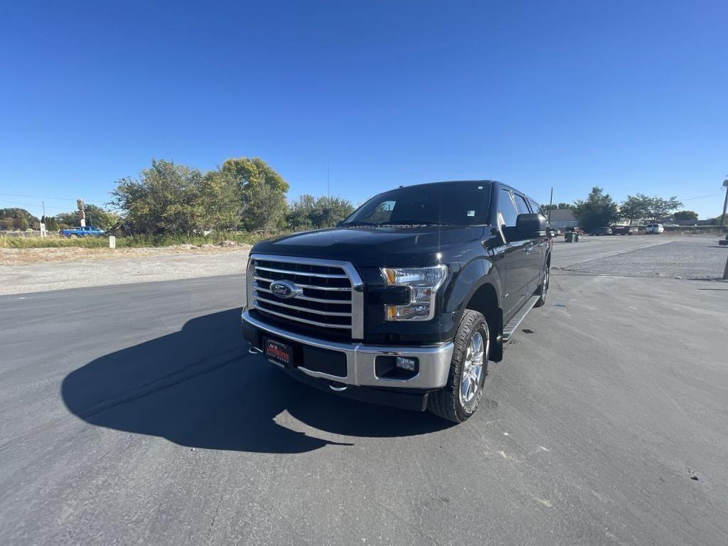 dealerslink_s3_amazonaws_com-vehicles-1206-174238T-6164d8d28f00c_jpg