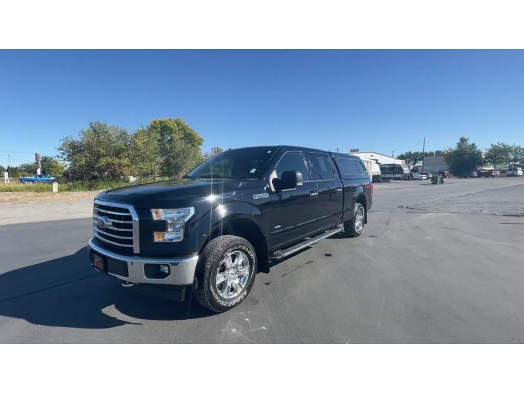 dealerslink_s3_amazonaws_com-vehicles-1206-174238T-6164d8d365c72_jpg