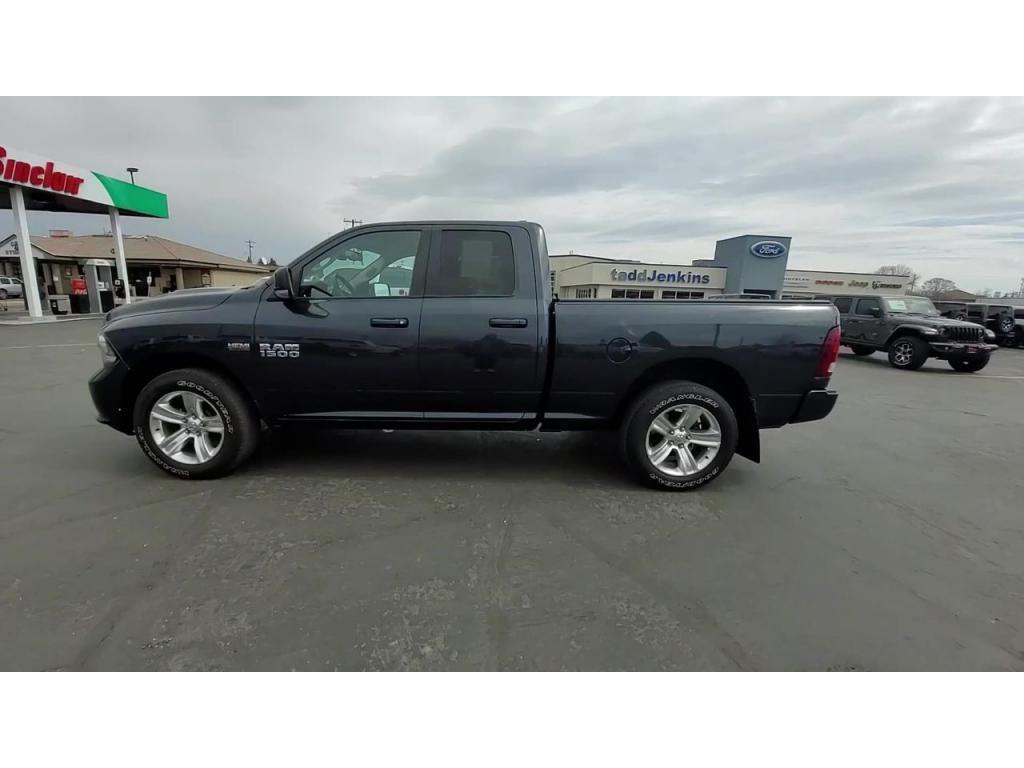dealerslink_s3_amazonaws_com-vehicles-1206-174856T-606ba794dd416_jpg