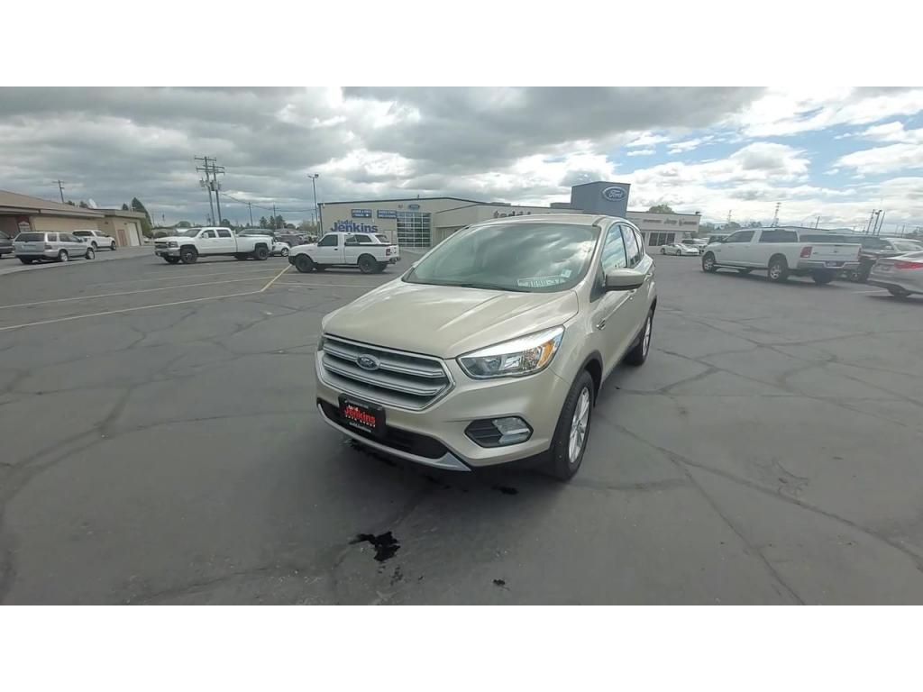 dealerslink_s3_amazonaws_com-vehicles-1206-175660T-60abfaa532bc9_jpg