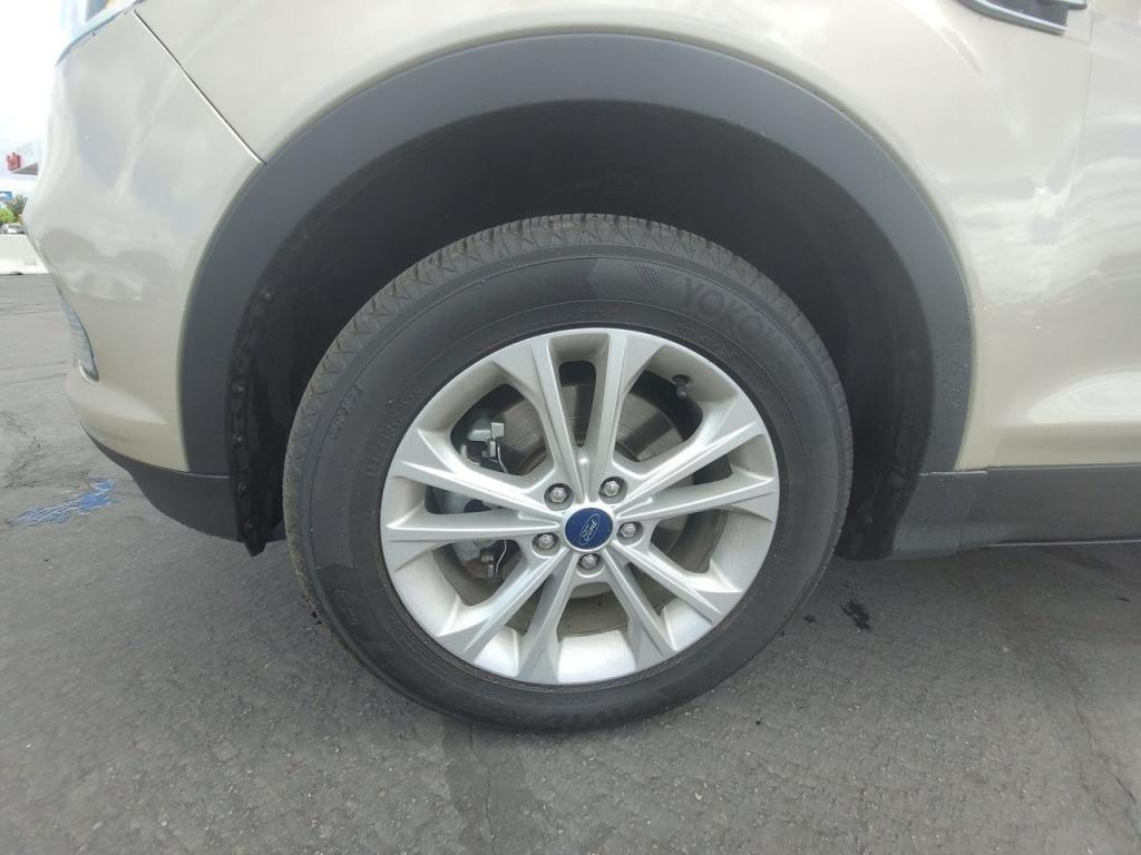 dealerslink_s3_amazonaws_com-vehicles-1206-175660T-60abfaa63d2ae_jpg