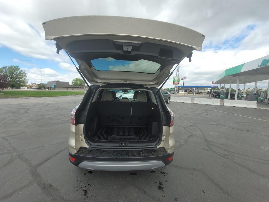dealerslink_s3_amazonaws_com-vehicles-1206-175660T-60abfaa69156a_jpg